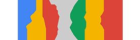 FavSEO-logo